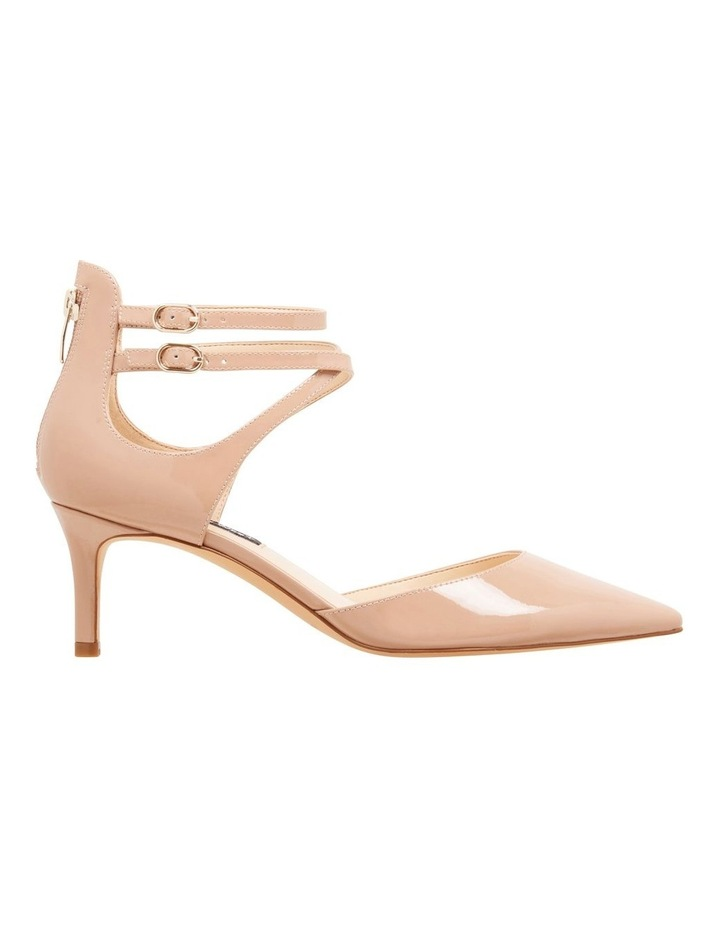 Nolita Pumps image 1