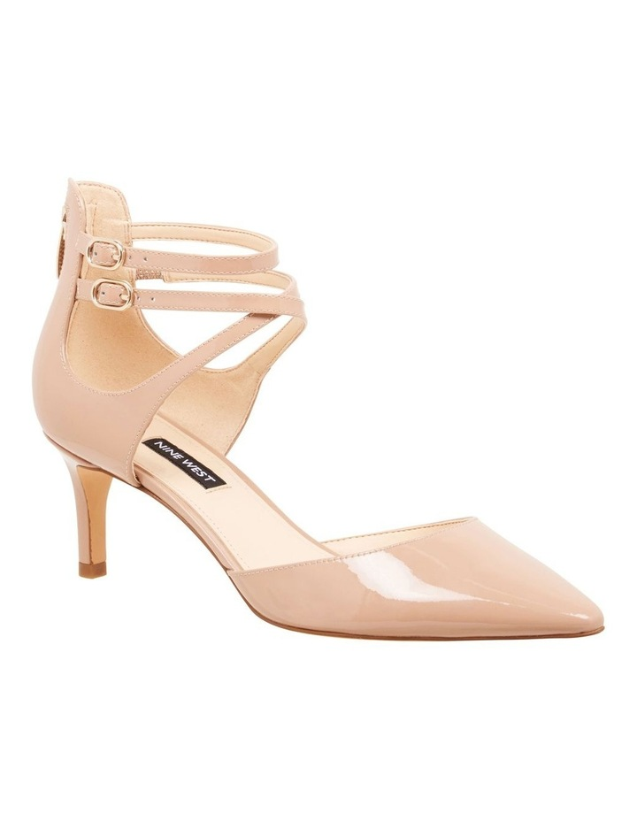 Nolita Pumps image 2