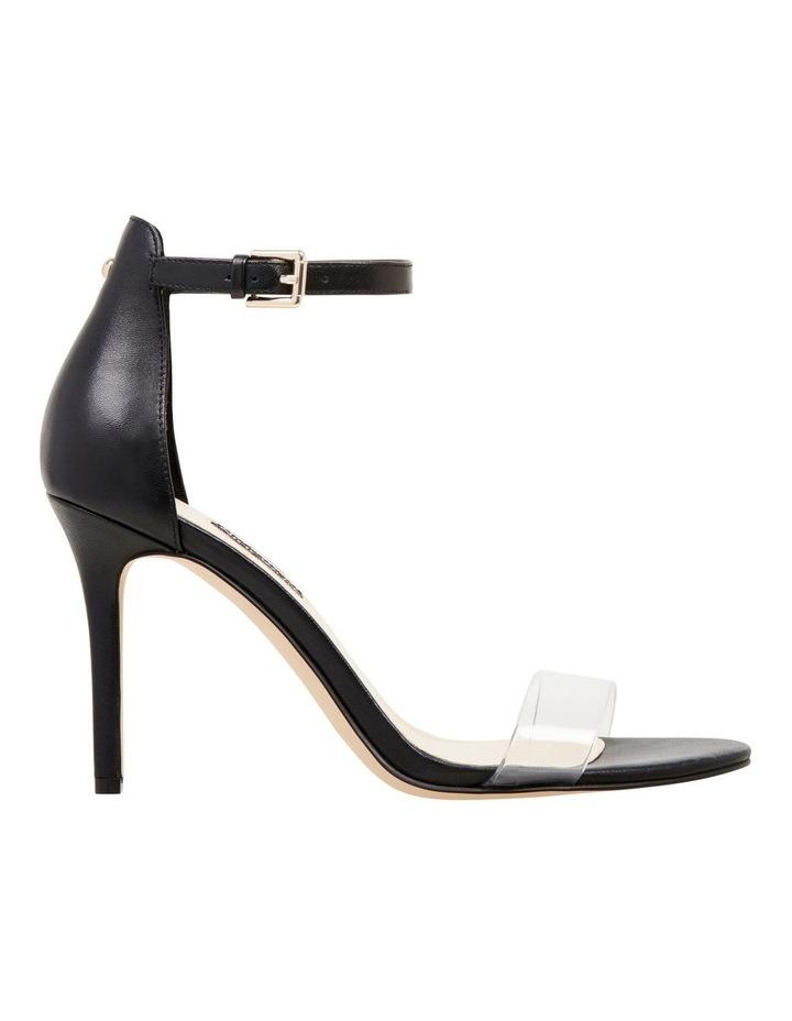 Mana Sandals image 1