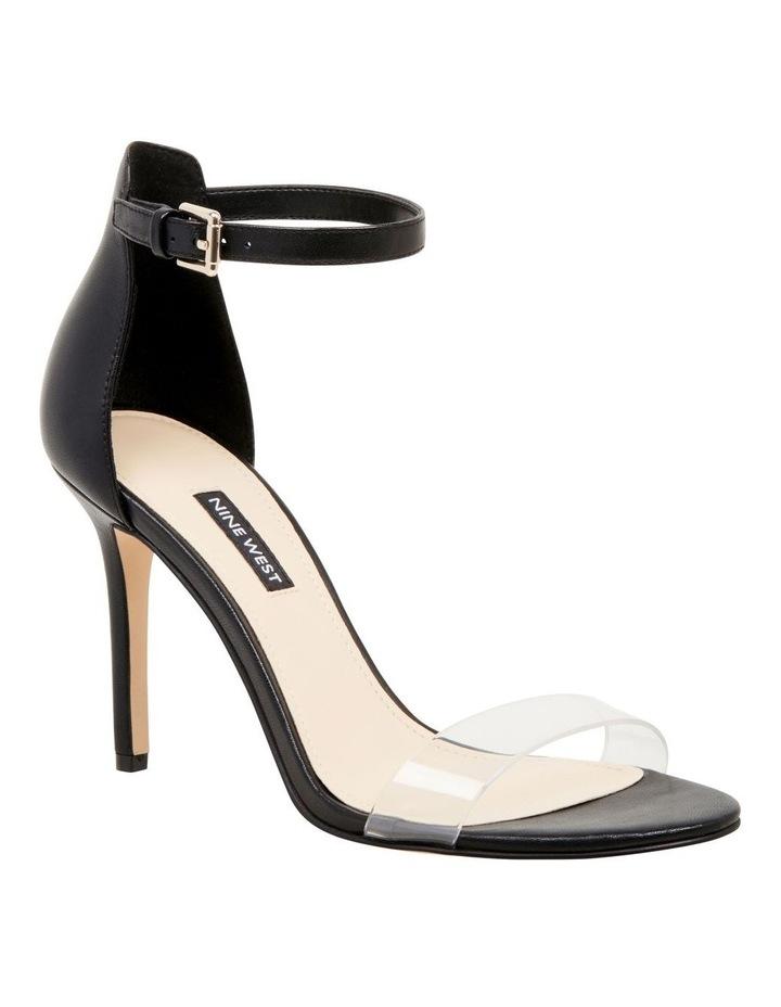 Mana Sandals image 2