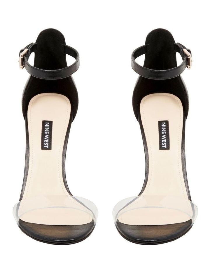 Mana Sandals image 3