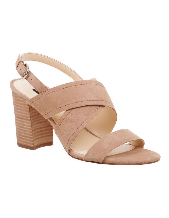 Nena Sandals image 2