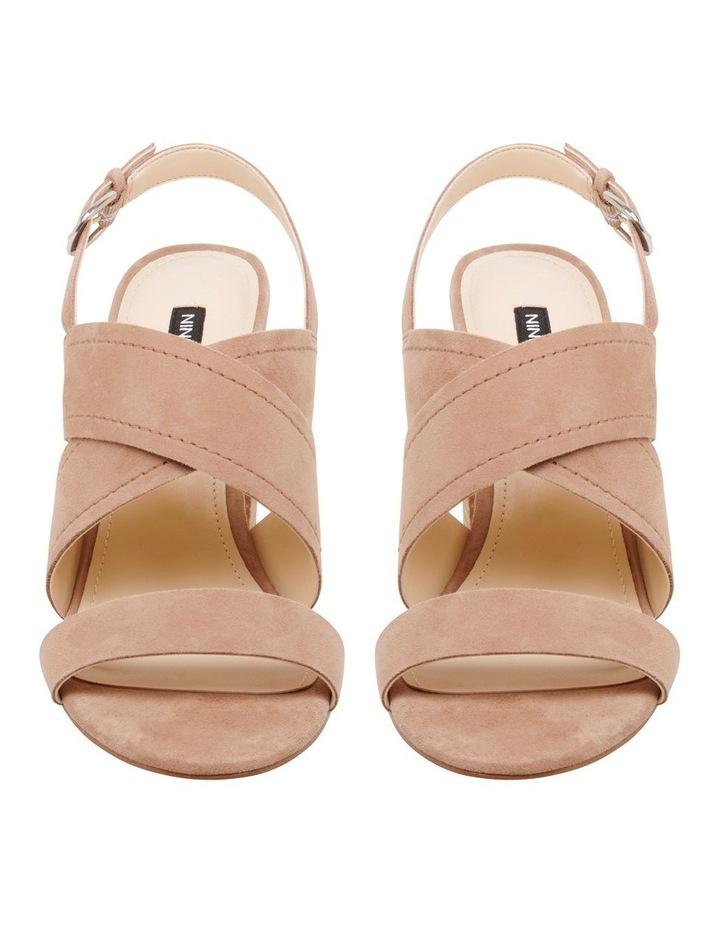 Nena Sandals image 3