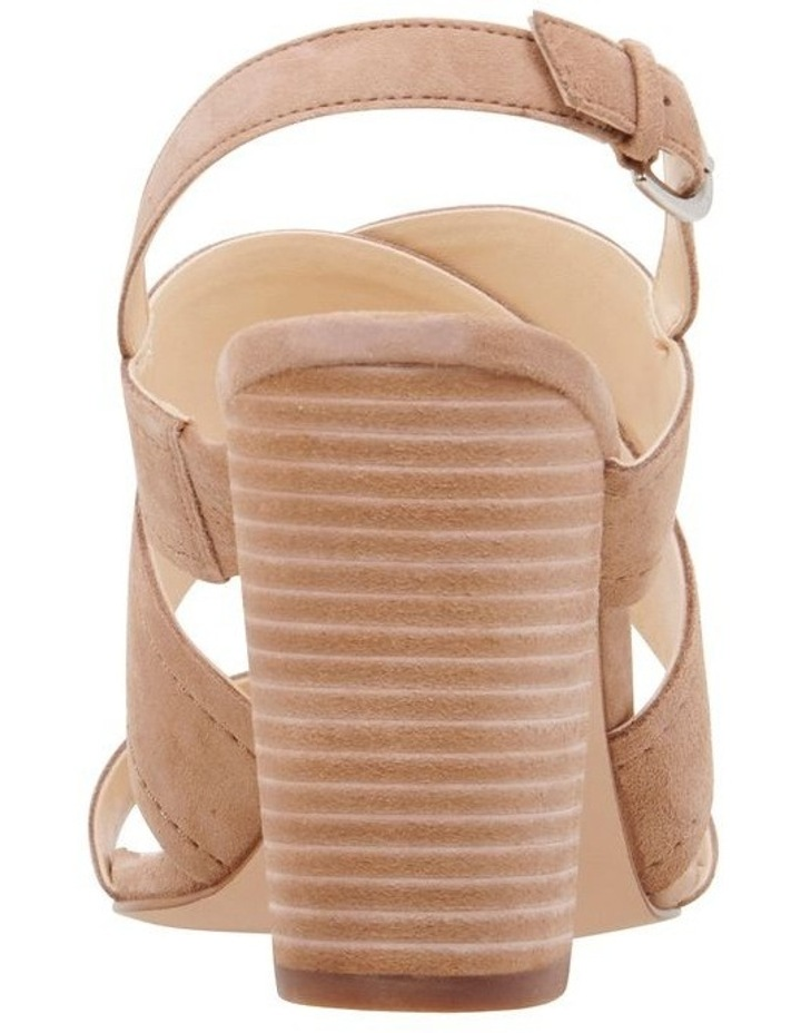 Nena Sandals image 4