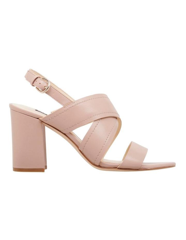 Nena Sandals image 1