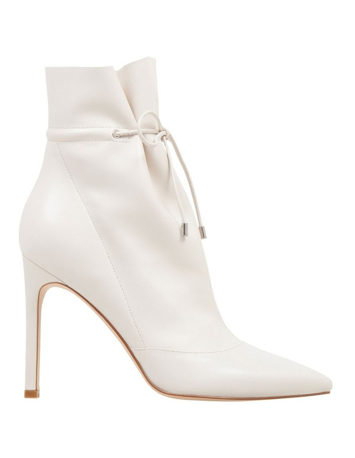 Tirzah Boots image 1