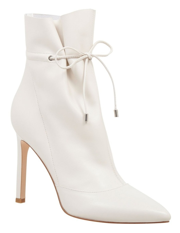 Tirzah Boots image 2