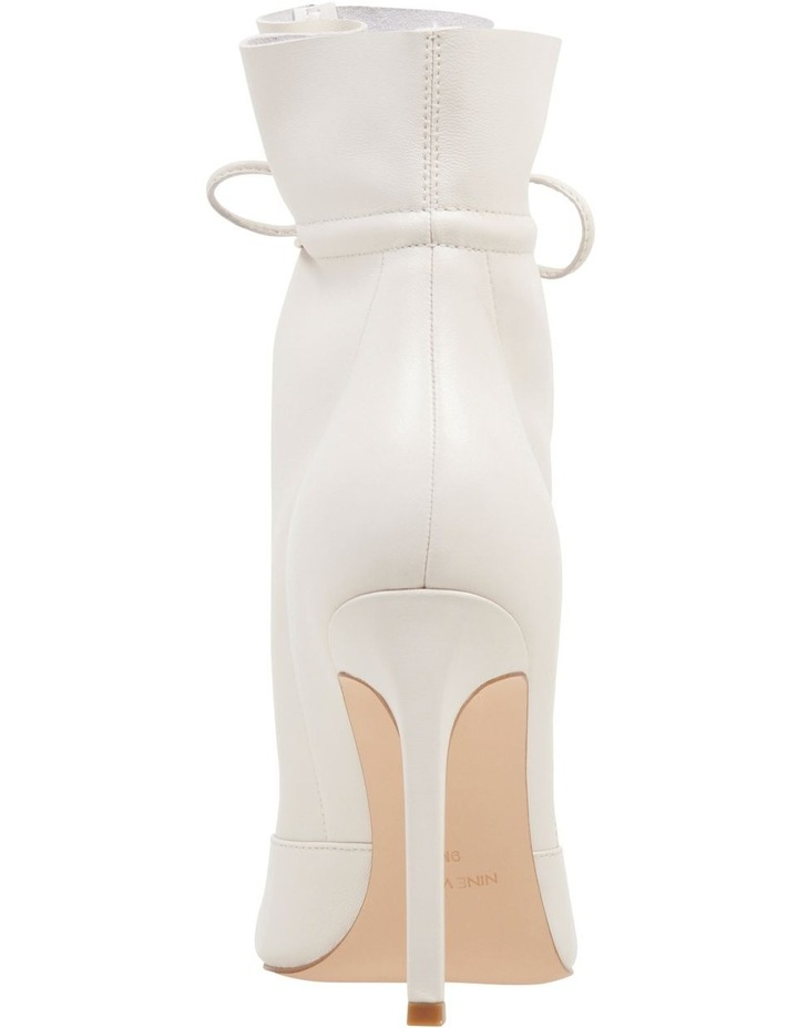 Tirzah Boots image 4
