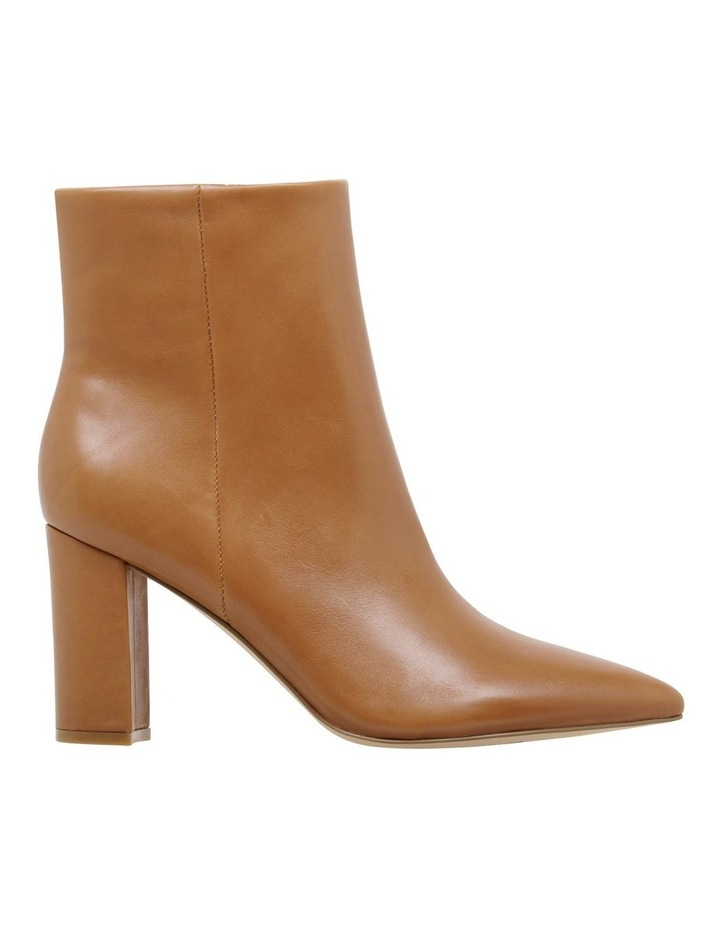 Ulana Boots image 1