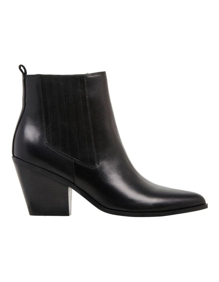 Lexa Boots image 1
