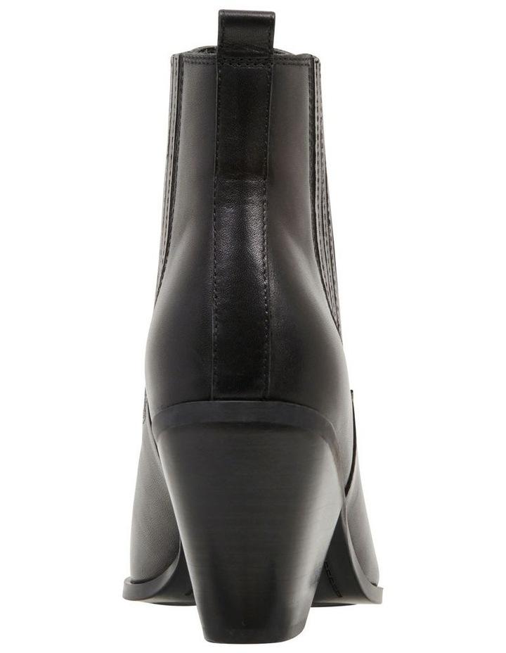 Lexa Boots image 4