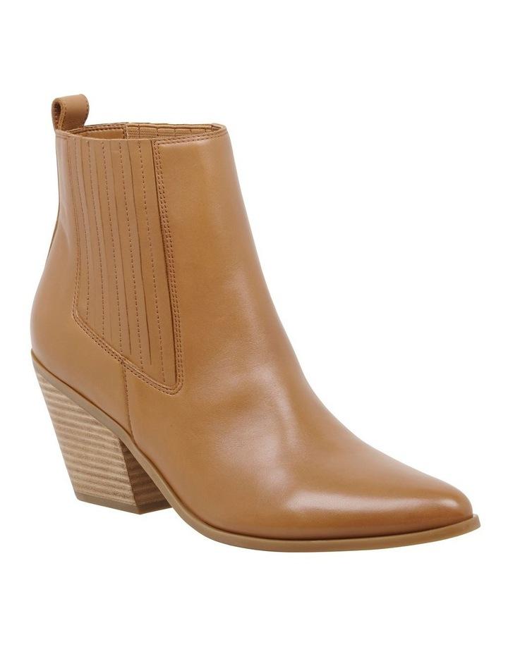 Lexa Boots image 2