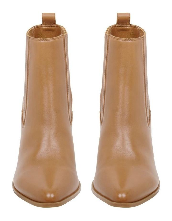 Lexa Boots image 3