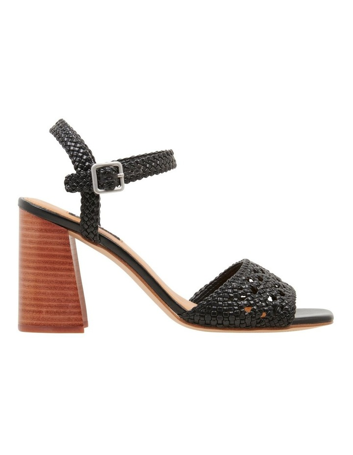 Gwenny Sandals image 1