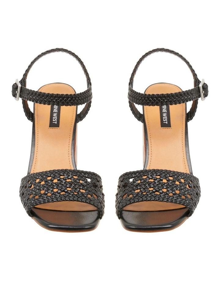 Gwenny Sandals image 3