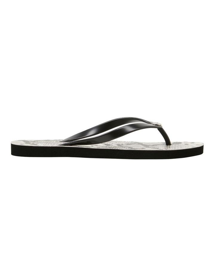 Charlize Sandals image 1