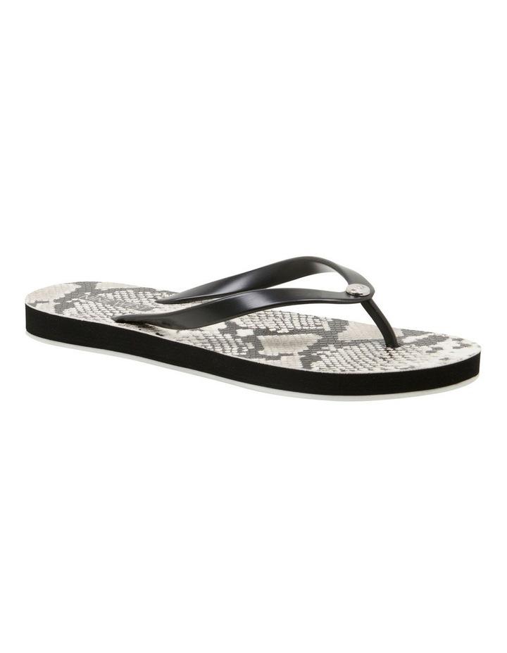 Charlize Sandals image 2