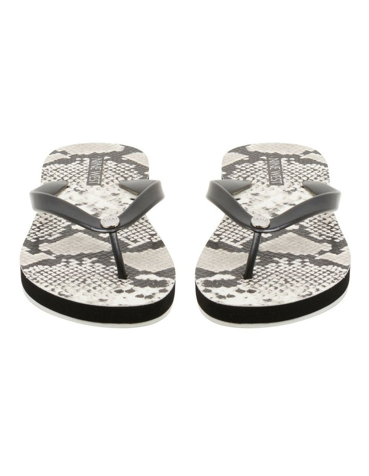 Charlize Sandals image 3