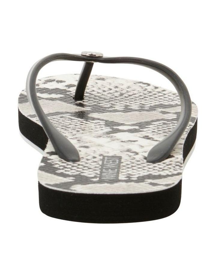 Charlize Sandals image 4