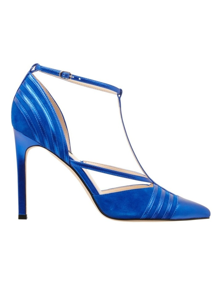 Terry Pumps image 1