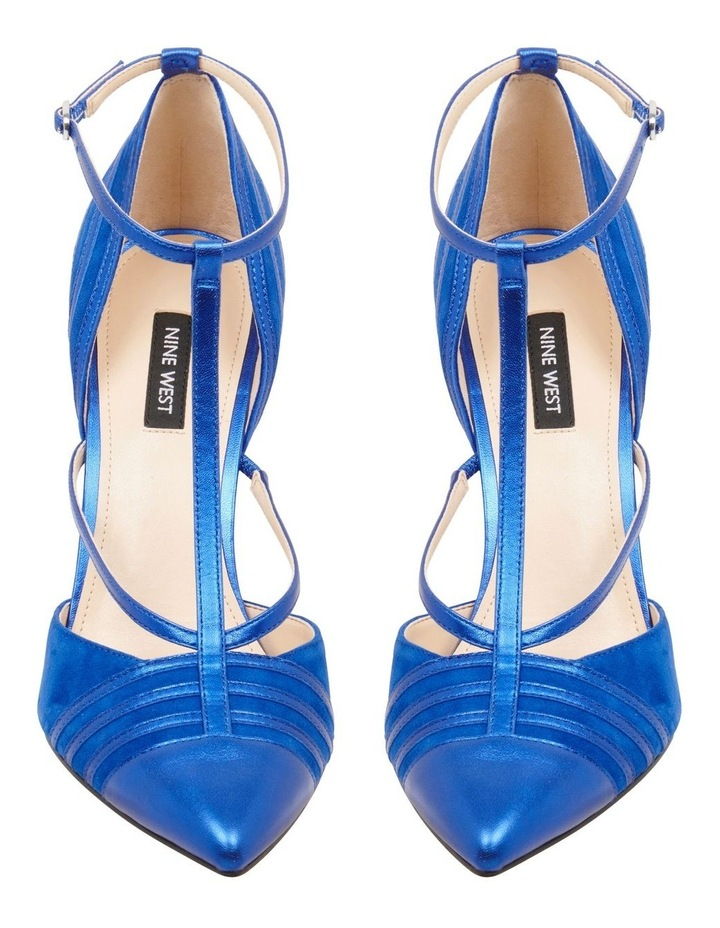 Terry Pumps image 3