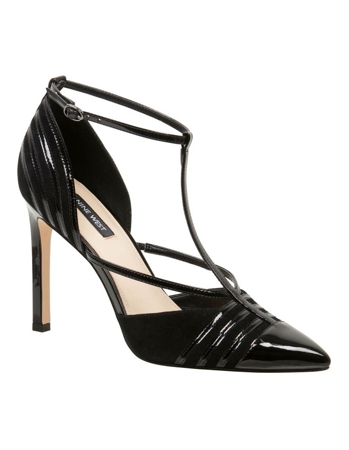 Terry Pumps image 2