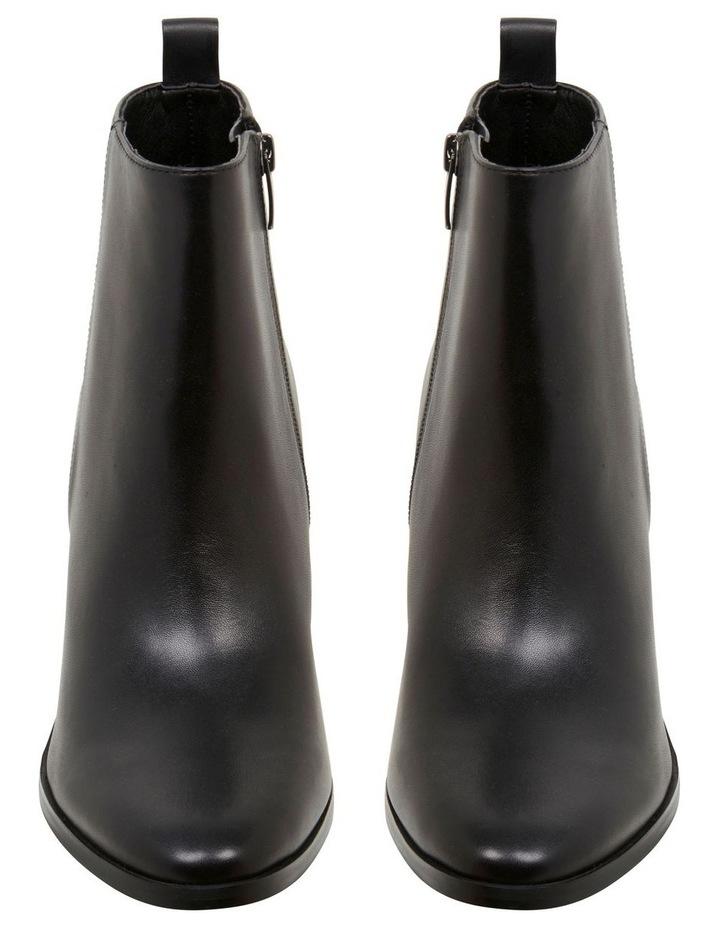 Manila Boots image 3