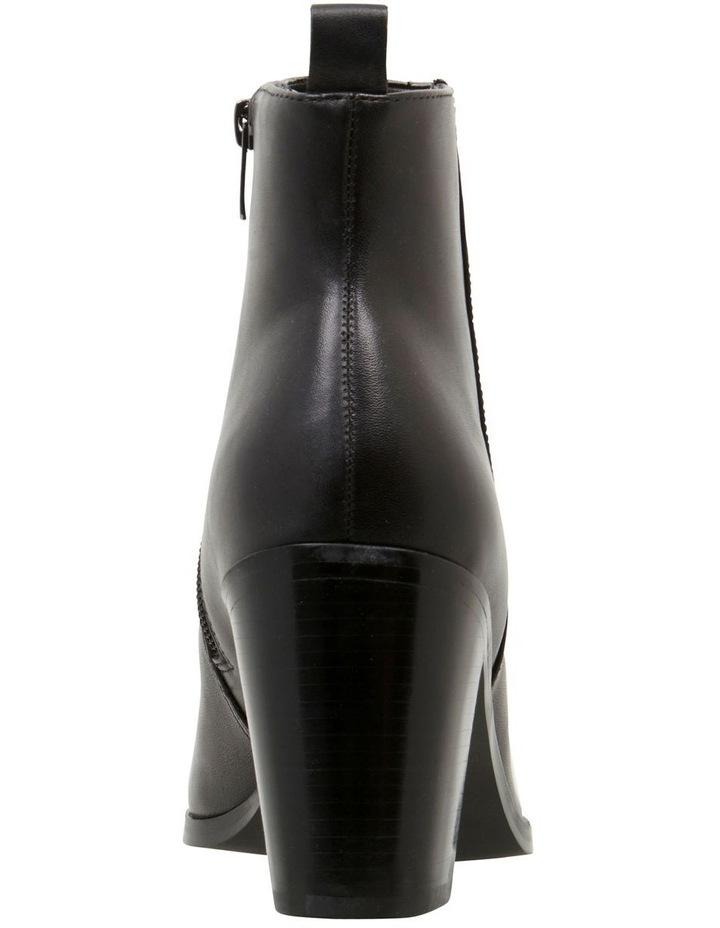 Manila Boots image 4