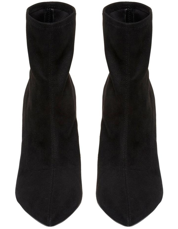 Jory Boots image 3