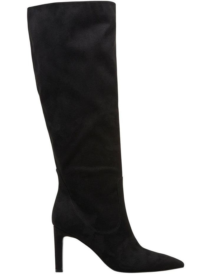 Maxim Boots image 1