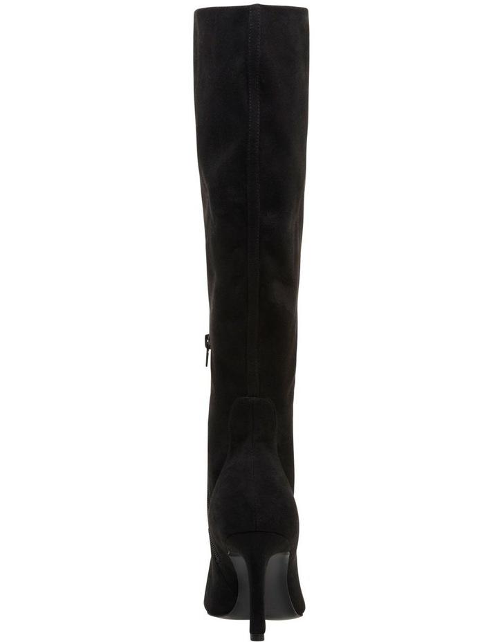 Maxim Boots image 4