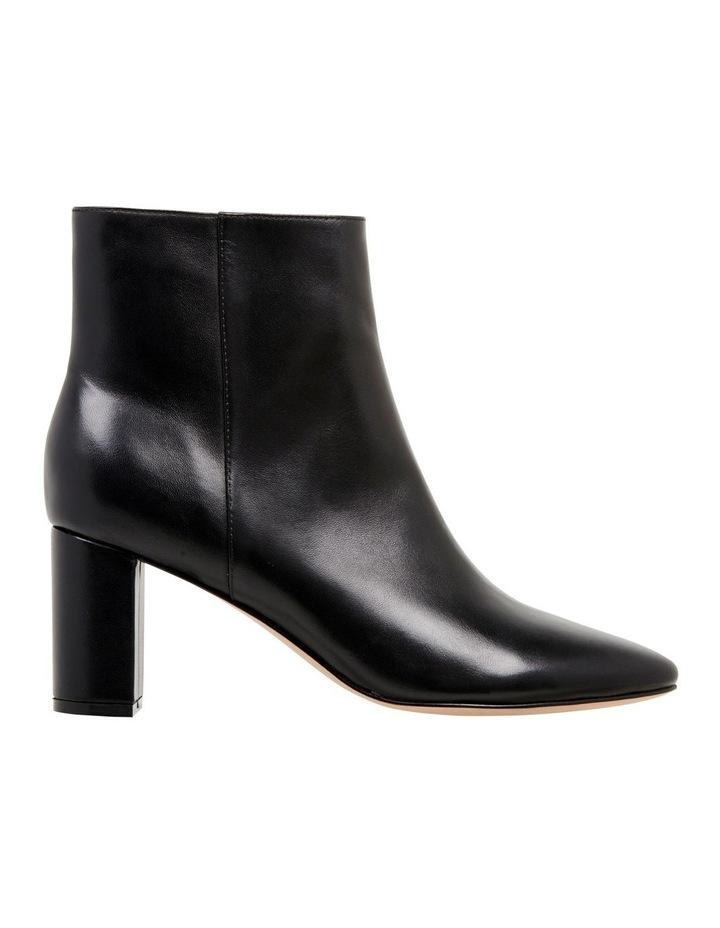 Trin Boots image 1