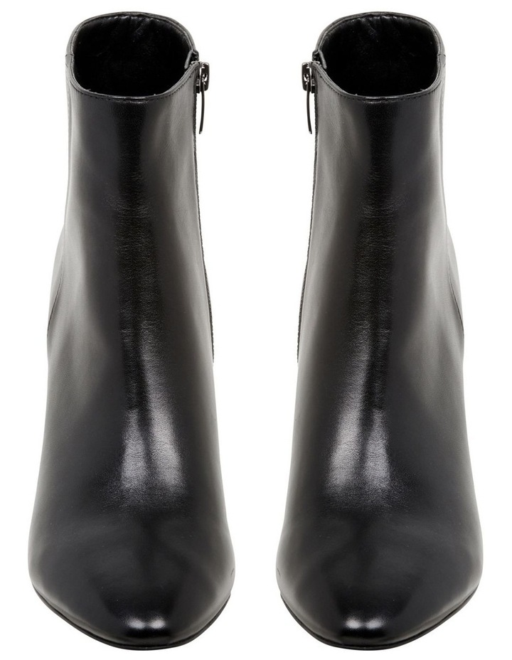 Trin Boots image 3