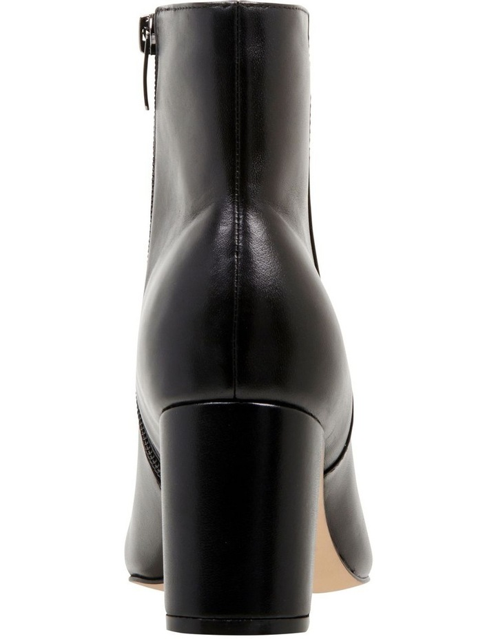 Trin Boots image 4
