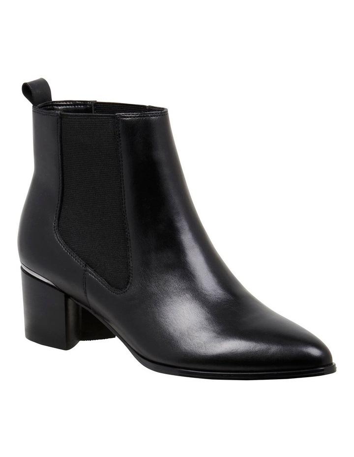 Taye Boots image 2