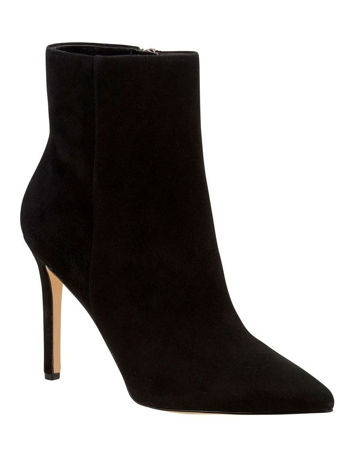 Trendluver Boots image 2