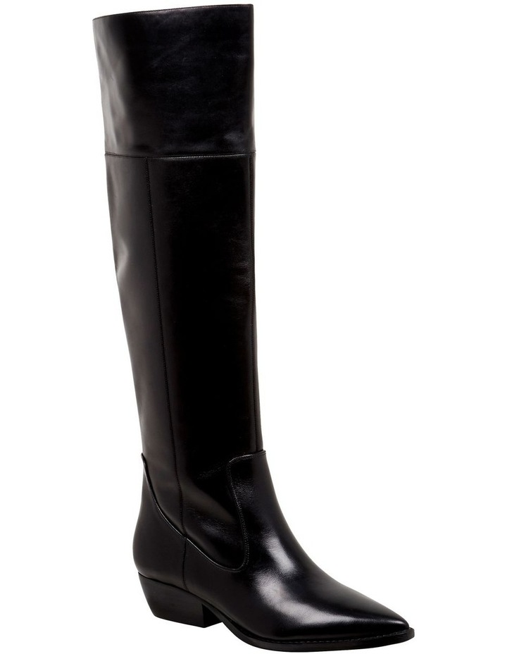 Ocean Boots image 2