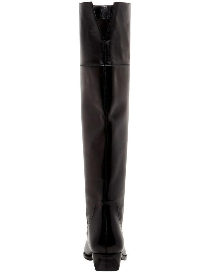 Ocean Boots image 4