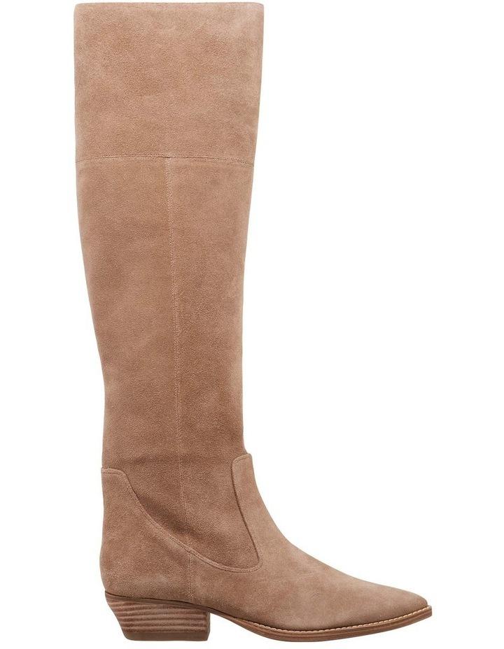 Ocean Boots image 1