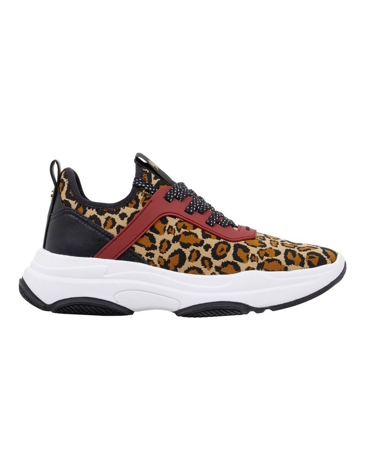 Norla Sneakers image 1