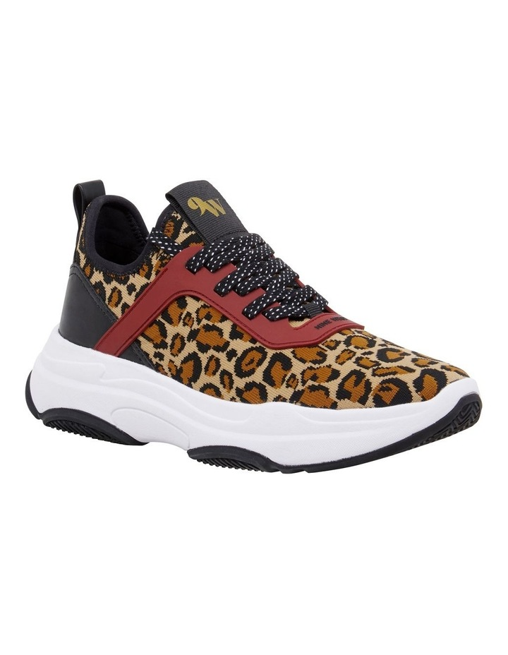 Norla Sneakers image 2