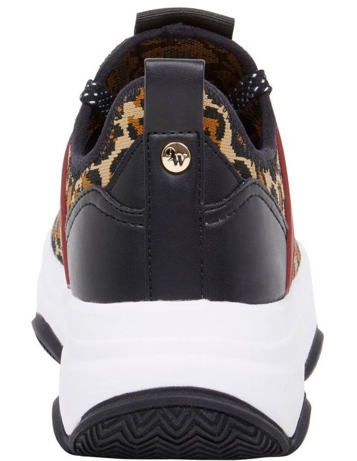 Norla Sneakers image 4
