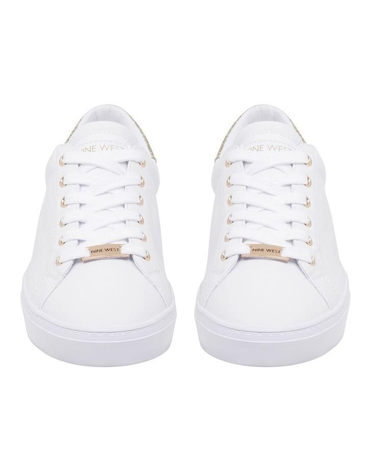 Best Sneakers image 3