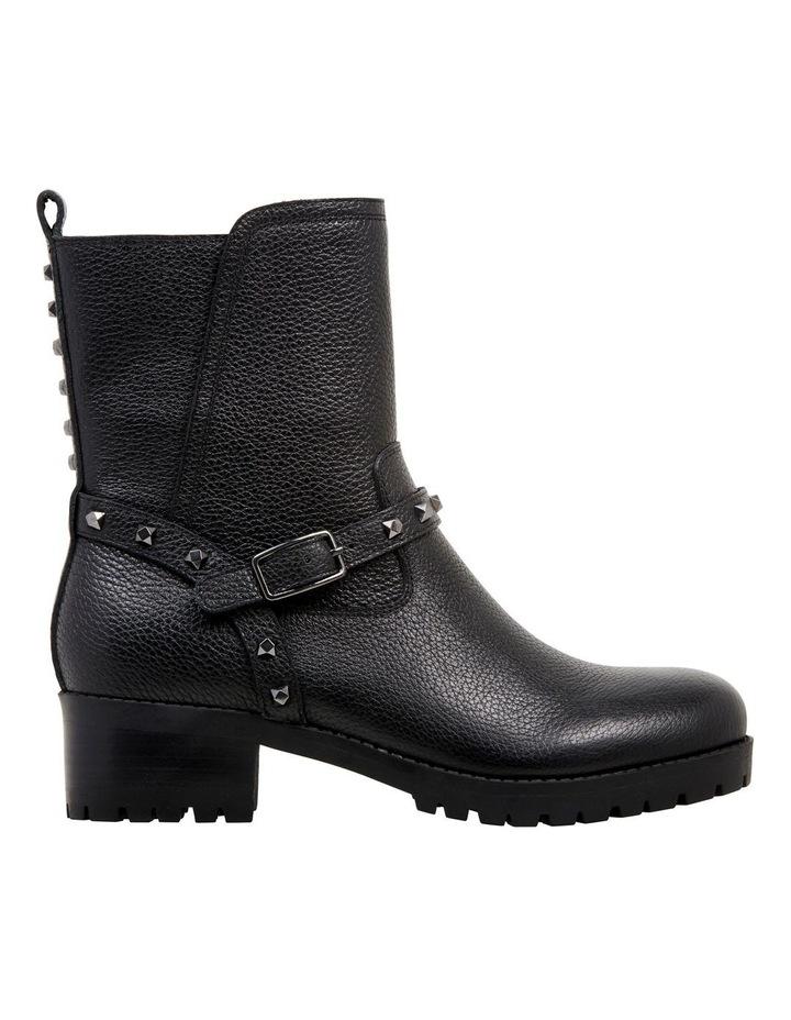 Renee Boots image 1