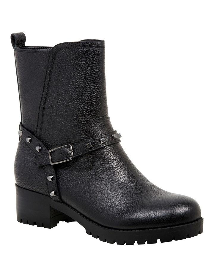 Renee Boots image 2