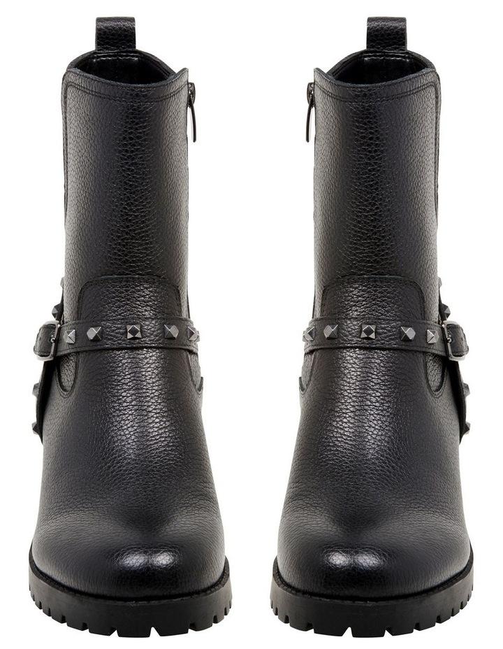 Renee Boots image 3