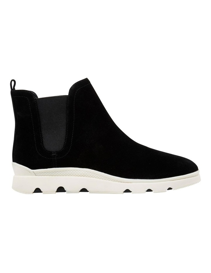 Cala Boots image 1