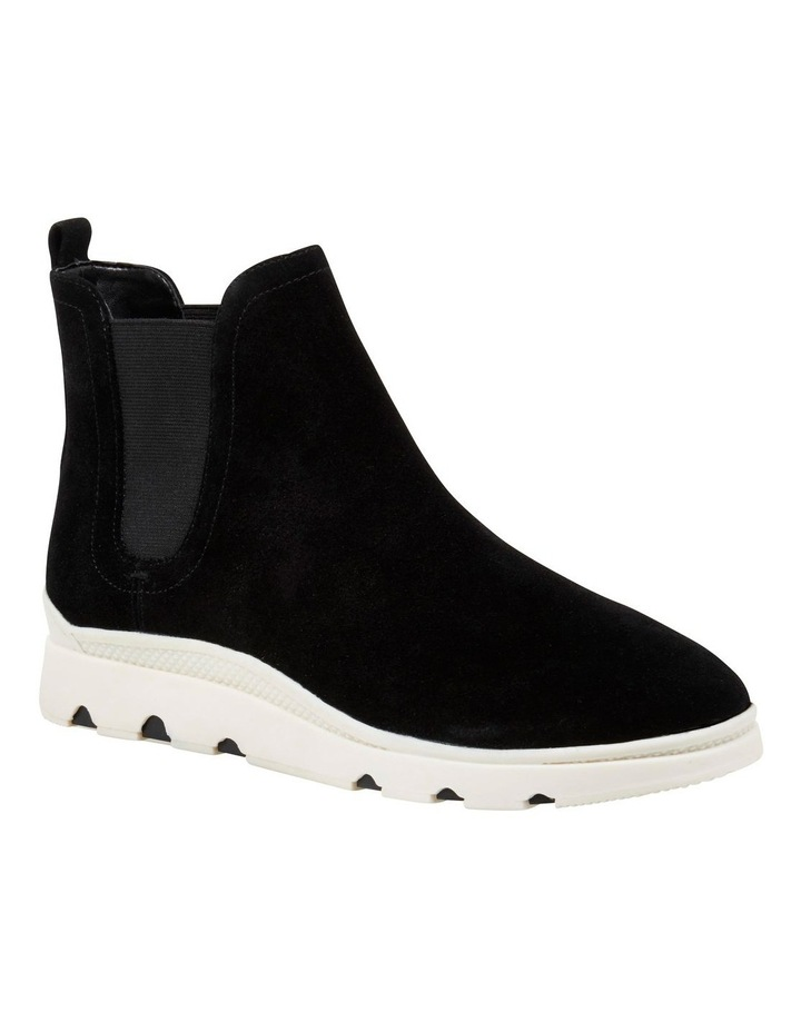 Cala Boots image 2
