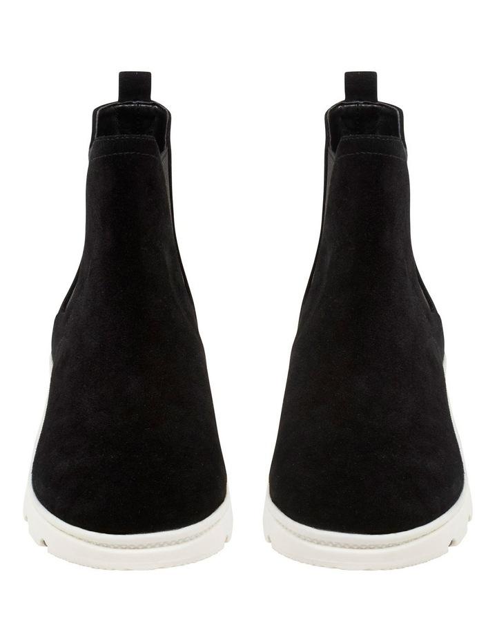 Cala Boots image 3