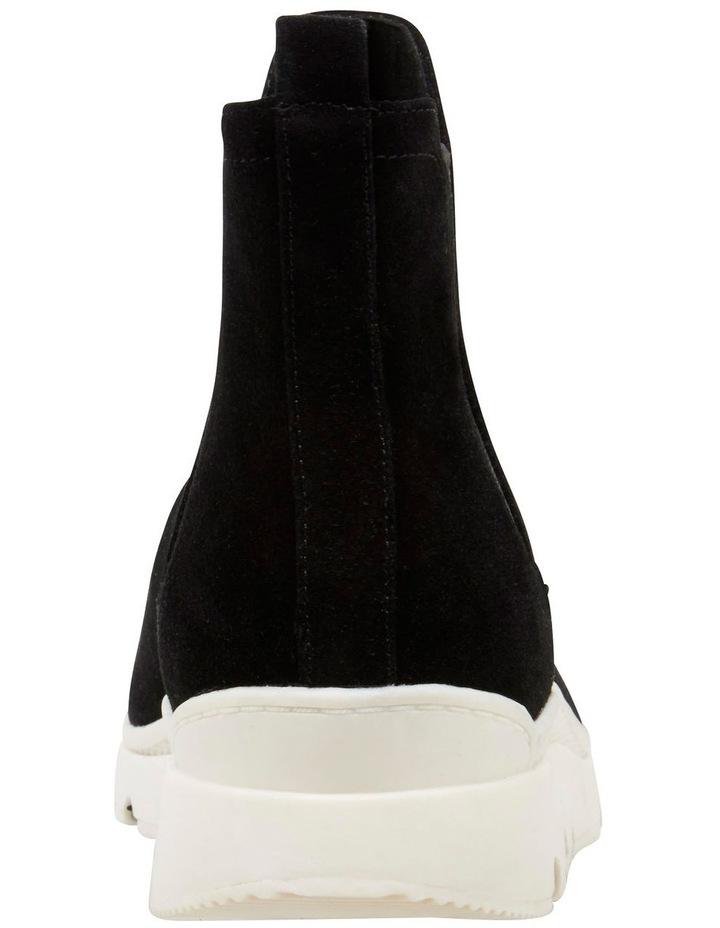 Cala Boots image 4